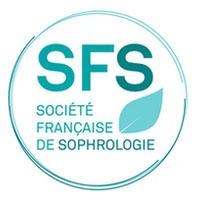 Logo SFS4
